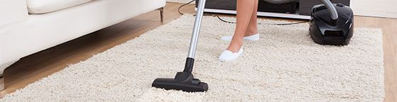 Edgware Carpet Cleaners Carpet cleaning
