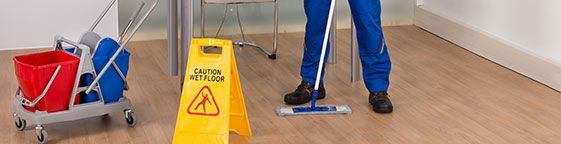 Edgware Carpet Cleaners Office cleaning